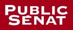 Public_Senat_Olivier_Rouquan