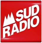 Sud_Radio_Olivier_Rouquan