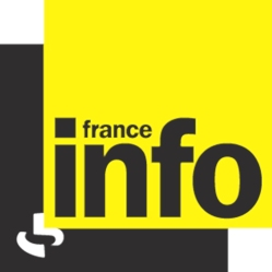France_Info_Olivier_Rouquan