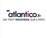 Atlantico_Olivier_Rouquan