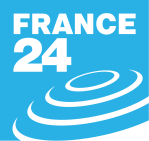France24_Olivier_Rouquan