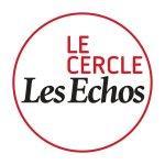 Cercle_Les_Echos_Olivier_Rouquan
