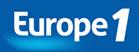 Rouquan_Europe 1