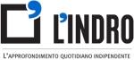 News-Lindro