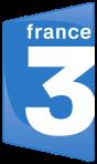 Logo_France_3.svg