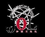 jol presse
