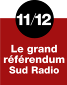 le-grand-referendum_emissionmp3