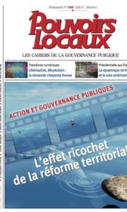 revue-pouvoirs-locaux-fevrier-2017