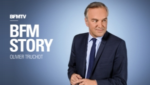 bfm-story