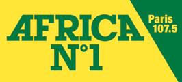 logo_africa