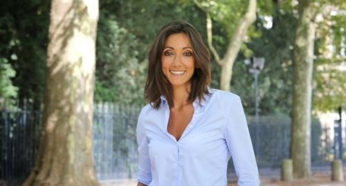 rebecca_fitoussi_public_senat