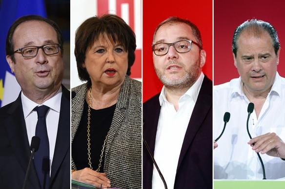 7792437892_francois-hollande-martine-aubry-rachid-temal-et-jean-christophe-cambadelis-ont-occupe-le-poste-de-premier-secretaire-du-parti-socialiste